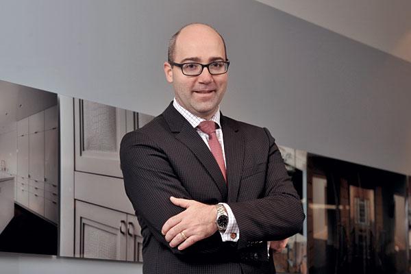Marc-Antoine Desjardins